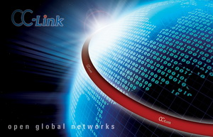 CC-Link meeting the needs for mature market solutions