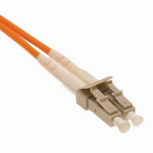 High performance Gigabit network cable